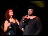 Виктор Калина - Душечка (Концерт