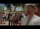 DZIDZ`OFF Еврібаді дуже раді фільм