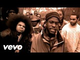 The Roots feat. Raphael Saadiq What They Do