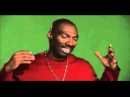 Chappelle's show extras Charlie Murphy extended part 1 3 1)