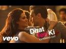 Dhat Teri Ki Video Imran Khan Esha Gori Tere Pyaar Mein