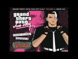 GTA Vice City - Wave 103 - Animotion - ''Obsession'' - HD