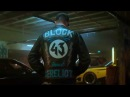 Need For Speed Official Trailer Feat Coolio - Gangsta's Paradise