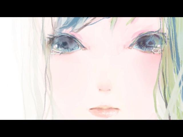 Sasakure.UK - Lost and Found feat. Miku Hatsune / ロストエンファウンド