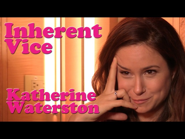 DP 30 Inherent Vice Katherine Waterston
