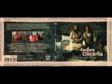 Fanfare Ciocarlia - Ibrahim (feat. Esma Redzepova )