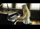 Beethoven Tempest Sonate No.17,Op.31.2 - III Allegretto Helen Blau