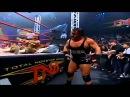 TNA Bound For Glory 2005 Abyss vs Jeff Hardy vs Sabu vs Rhino