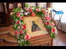 Круглый стол посвященный памяти прмц Екатерины Декалиной