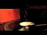 Radiohead - I Might Be Wrong (2B)