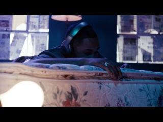 Kaytranada feat. Anderson .Paak - Glowed Up - Видео Dailymotion