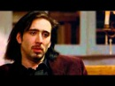 The Evolution of Nicolas Cage's Hair