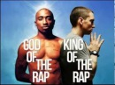 2Pac feat Eminem Last Kings NEW 2014