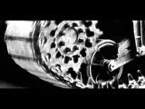 industrial Dance With Ghosts - Deuxvolt (ww2 ebm)