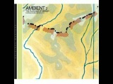 Harold Budd &amp Brian Eno - First Light
