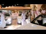 Arab Wedding Celebration with Guns||saudia arabia ||arab countries||arab ki mastiyan amazing weeding