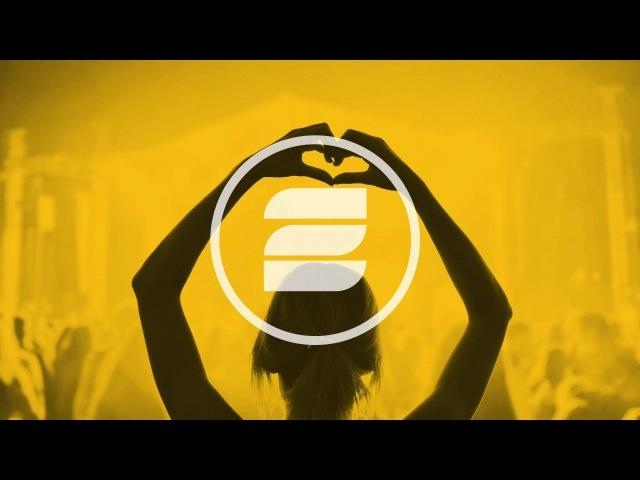 DJ Gollum feat. DJ Cap vs. NICCO - Together Forever (Easter Rave Hymn 2k16 Radio Edit)