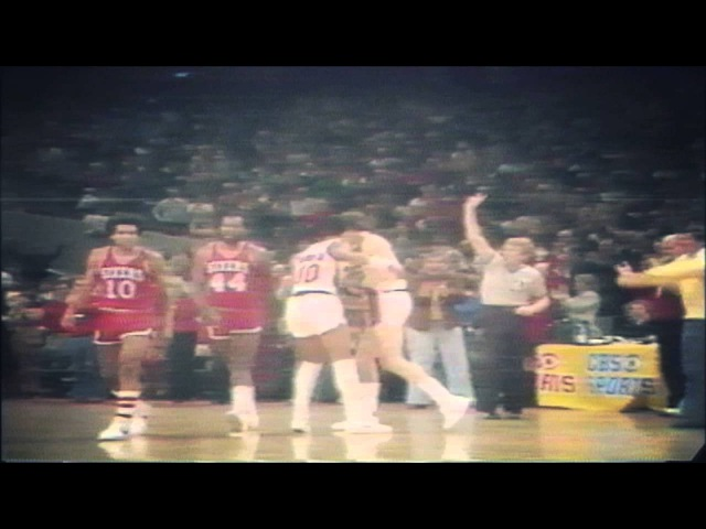 Rip City Legacy - Bill Schonely