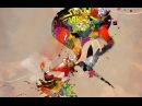 Progressive Psytrance ॐ 2016 / 2017 Set ॐ Part 6