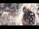 Lazzaro feat Iveta Mukuchyan Summer Rain Official Video