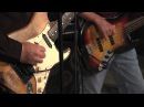 Jimmy Thackery- Dont' Loose Your Cool - Live on Don Odells Legends