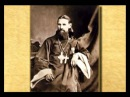 Рассказы о святых. Иоанн Кронштадский