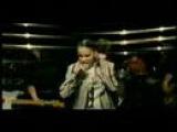 Lady Sovereign - Blah Blah (Клипзона)