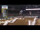 AMA Supercross 2016 San Diego 2 Full Event