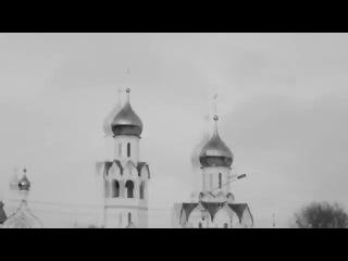 The Chemodan - А Какой Итог feat Brick Bazuka, Гера Джио (Official Video) (MC)