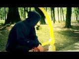 the Chemodan Clan - Стиль Славянский feat Форс (Official Video)