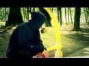 The Chemodan Clan - Стиль Славянский feat Форс Official Video