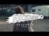 Neck Deep - December (ft. Chris Carrabba) - Official Music Video