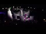 Die Antwoord - I Fink U Freaky (Live Eugene, Oregon  7/14/16)
