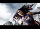 Люди Икс Апокалипсис Официальный трейлер 2 HD