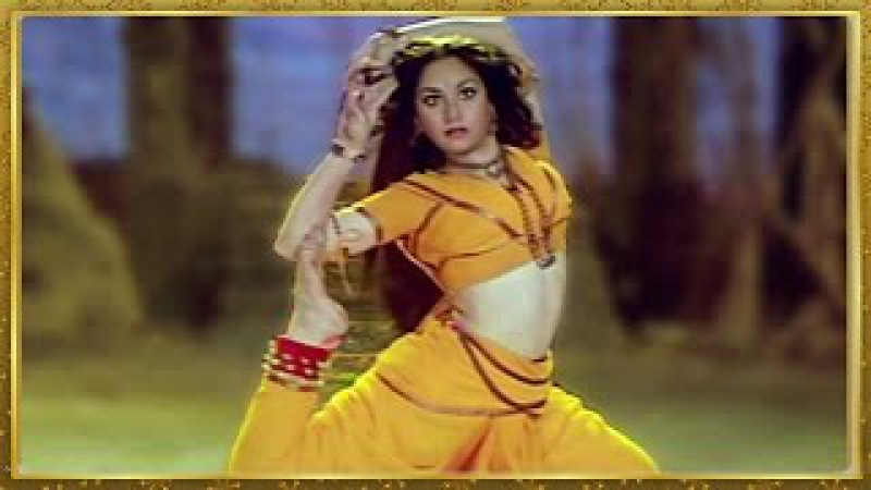 Shiv Tandava by Meenakshi Sheshadri | Classical Dance - Damini