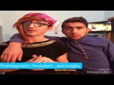 Huseyn Azizoglu Vine 2016 - Azeri Prikol Videolar 2016