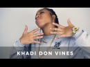 New Best Khadi Don Vine Compilation 2016