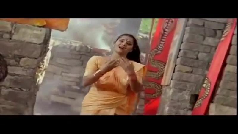 Ek Vardaan Nagina (Devi Abhayam) 2015 Full Hindi Dubbed Movie _ Sai Kiran, Raasi, Prema (online-video-cutter.com)