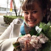 Юлия Михайлова (Тихонова)