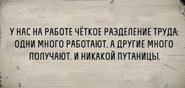 https://pp.vk.me/c633131/v633131031/16440/7Ym5cd1KTdM.jpg