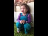 Девочка хочет жениха