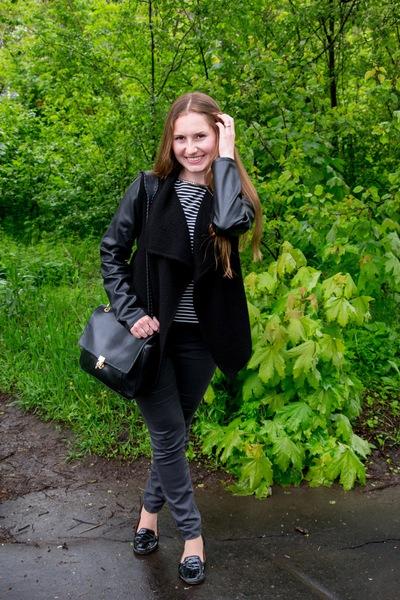 Anna Solomonenko