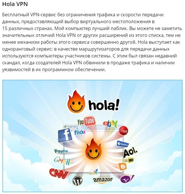 sd_dposevks.jpg