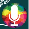 Московская Школа Радио.Курсы радио и телеведущих