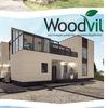 """Компания """"Вудвилль"""" (Woodvil)"""
