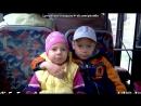 «моя семья» под музыку Детская песня - Про семью.... Picrolla