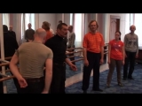 С.Колюшенко семинар. НСЦ РБ СПАС г.ДОНЕЦК (5)