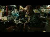 Ночь страха (2011) Трейлер