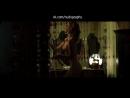 """Мелисса Джордж (Melissa George) голая в фильме """"Темный город"""" (Dark City, 1998, Алекс Пройас)"""