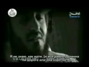 vidmo_org_Nashid_-_o_MAMA_kak_vyglyadyat_nebesa_Mishari_Rashid_176